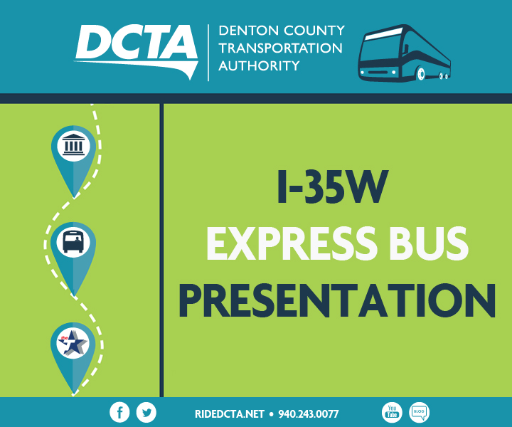 I-35W Bus Public Meeting Blog Pic (REAL)