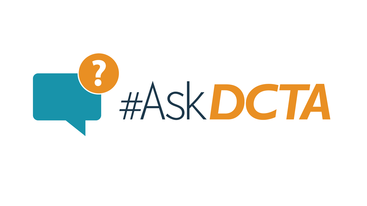 AskDCTA Blog Image (USE THIS ONE)