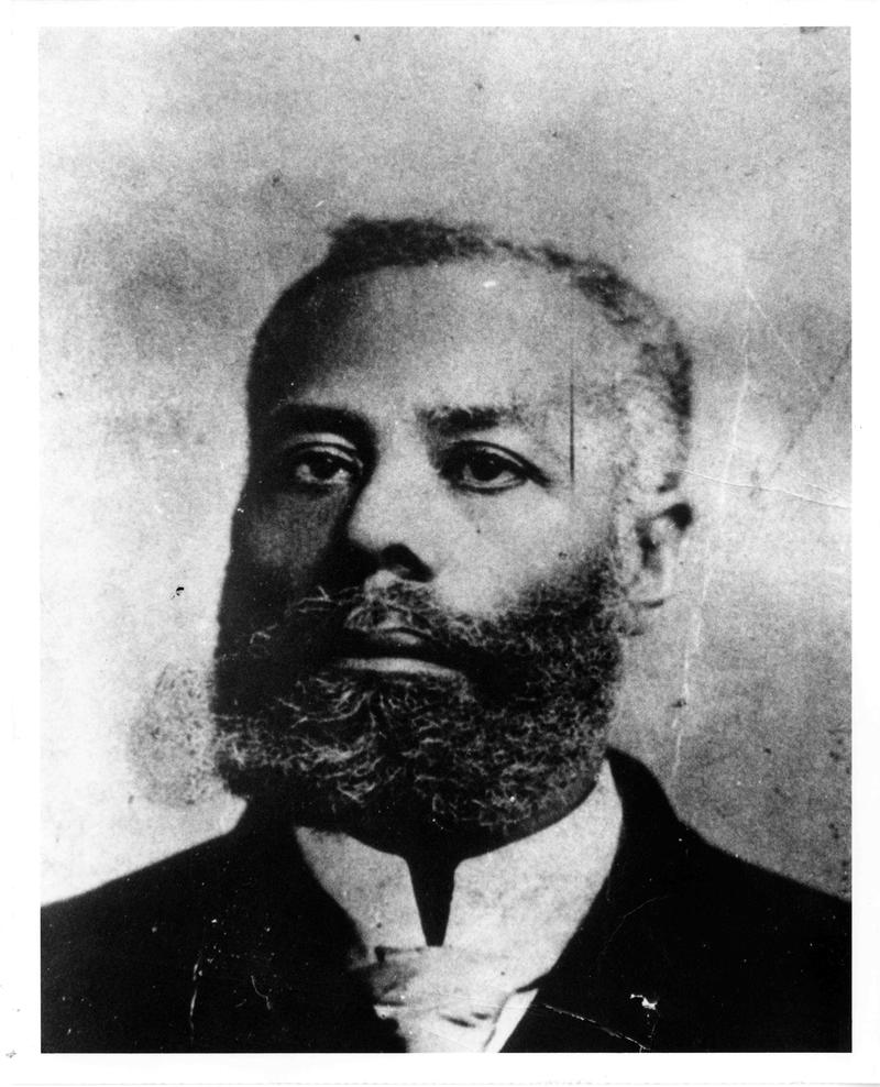 Image result for Elijah McCoy""